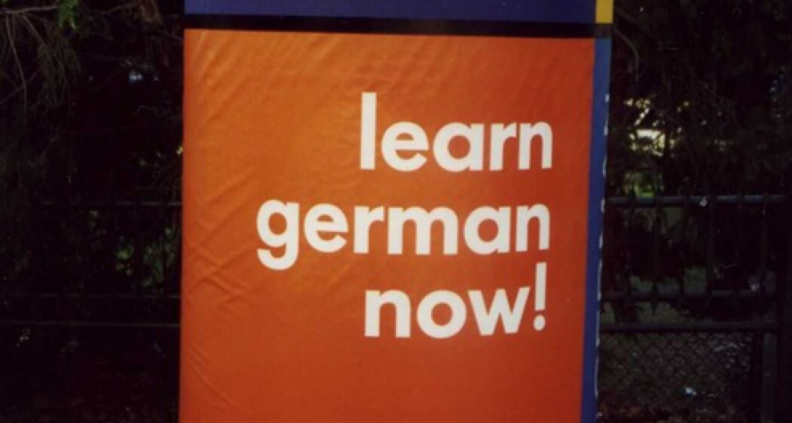 cropped-cropped-learngermannow.jpg
